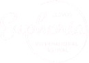 euphoria_logo_white_footer