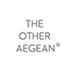 The Other Aegean