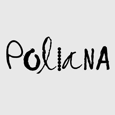 poligreek