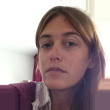 Rita Michalaki