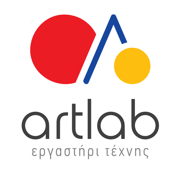 art-lab