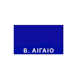 ERT_B_AIGAIO