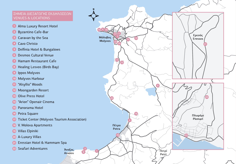 Euphoria3_map