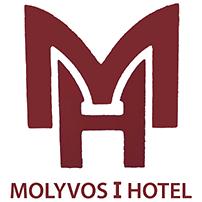 molivos-hotel