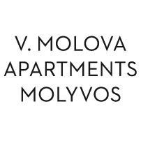 molova