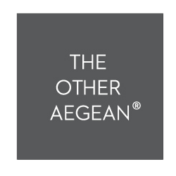 other-aegean
